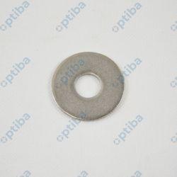 Podkładka szeroka M16 DIN9021