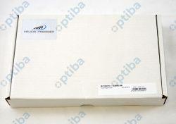 Kątownik stalowy ze stopką 250x165mm DIN 875 00368 106