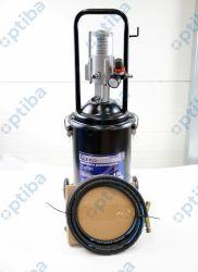 Towotnica pneumatyczna G01129 12l