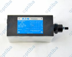 Zawór redukcyjny DGMX25PPGWB30 868655
