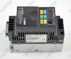 Falownik 3G3JZ-AB004