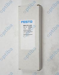 Elektrozawór MEH-5/3E-1/8-B 173145