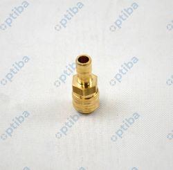 Szybkozłącze 26KATF13MPX 13mm wersja standard