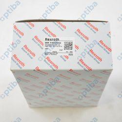 Wózek linowy RWA-055-SLH-C3-S R18245312X