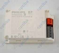 Statecznik elektroniczny HF-P 2 22-42 PL-T/C/L/TL5C