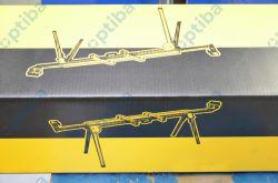 PIŁA DWS780 305mm z uniwersalnym stanowiskiem roboczym DE7023
