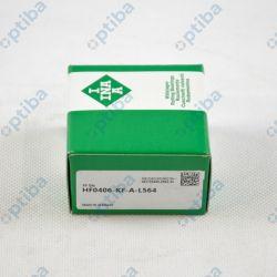 Tuleja HF0406-KF-A-L564