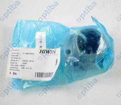 Nakrętka śruby kulowej R32-05K6-FSCDIN