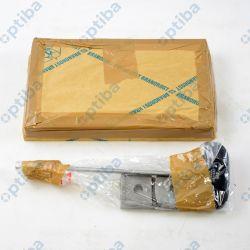 Uchwyt magnetyczny NEOK150250 150x250mm wys.35mm