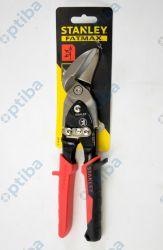 Nożyce do blachy lewe FATMAX 2-14-567