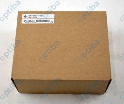 Pirometr OPTCT LT15 CB3 -50-600°C 8,14m 15:1 głowica z kablem 3m
