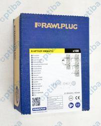 Kotwa opaskowa R-HPT-08065/15