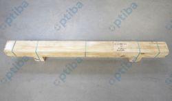 Prowadnica KSA-055-SNS-N 1605-504-31 L=1400mm E1=30mm 30/11x120/50