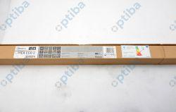 Oprawa hermetyczna LIMEA ECO 2 36W 3500LM IP65 120cm SLI028022NW
