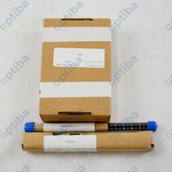 Zespół R3-150+GB3+RRK3x30W G2