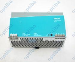 Zasilacz SL20.110 24V 20A 480W