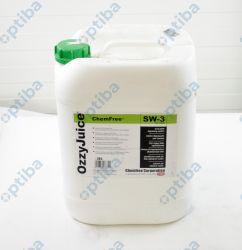 Płyn myjący SW-3 CRC OzzyJuice 20l