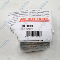 Filtr SN 80509