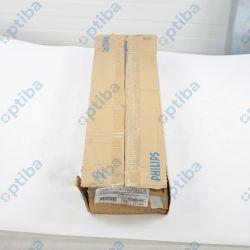 Oprawa świetlówkowa MODELLA TCS125 2xTL-D18W/830 HF SH P 044505