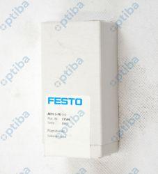 Elektrozawór MFH-5-PK-3-L 11546