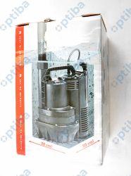 Pompa VERTY GO 300 0,3kW 230V