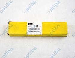 Zawór pneumatyczny G1/4 5/2 24VDC P2LBZ512EENDCB49