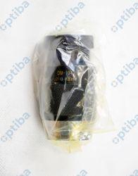 Uchwyt wiertarski DM-104-J0113-P(B16)