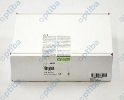 Zasilacz impulsowy MCS10-115-230/24 85062