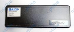 Suwmiarka elektroniczna 31170211 150mm 0.01mm ZW w etui stopień ochrony IP40