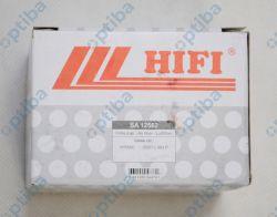 Filtr 0007L003P/SA 12562