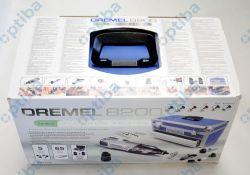 Urządzenie wielofunkcyjne DREMEL 8200 F0138200KN