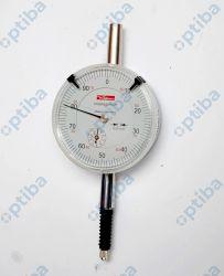 Czujnik zegarowy M2SWA 0.01/0-10mm 10018