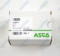 Zestaw naprawczy do SCE355 C139417