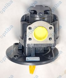 Pompa KF 4/125 G30B P0B 7DP1