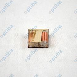 Przekaźnik V23047-A1021-A511