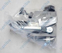 Blok zabezpieczenia akumulatora UZAE-10/13C100E3+