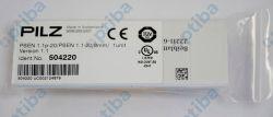 Czujnik magnetyczny bezpieczeństwa PSEN 1.1p-20 1.1-20 8mm 504220 PILZ