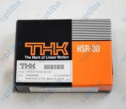 Wózek HSR 30A1KK