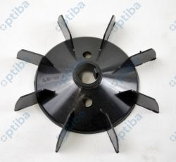 Przewietrznik SG 90-4/8 d-22 D-163 D1-110 H-30