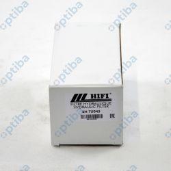 Filtr SH 75045