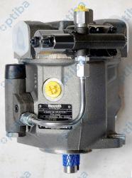 Pompa tłokowa A A10VSO 28 DFLR/31R-PPA12N00 5,5kW n=1450  R910936062 REXROTH