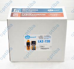 Lokalizator kabli LKZ-720 WMPLLKZ720