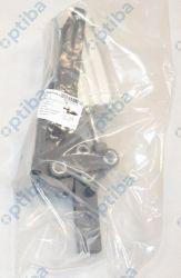 Docisk pionowy wzmocniony pneumatyczny 422F 22135849