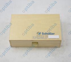 Wilgotnościomierz do określania zawartości wody w stosach papieru PMP SCH-13770