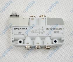 Elektrozawór R422103566