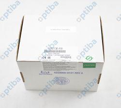 Sterownik GE IC695CPE305