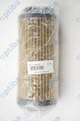 Wkład filtra STR1003BG1M90