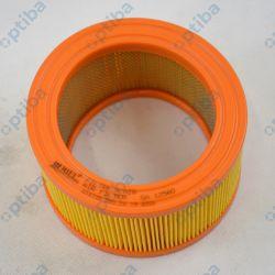 Filtr SA 12560