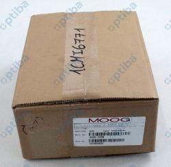 Serwozawór D633-313B R16KO1MONSM2