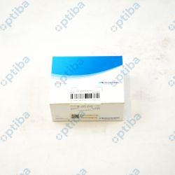 Simmering 40x52x7 BAUM3SLX7 75FKM585